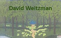 David Weitzman nameplate.jpg