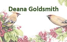 Deana Goldsmith nameplate.jpg