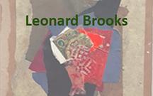 Leonard Brooks nameplate.jpg