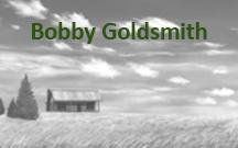 Bobby Goldsmith nameplate.jpg