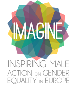 imagine-logo.png