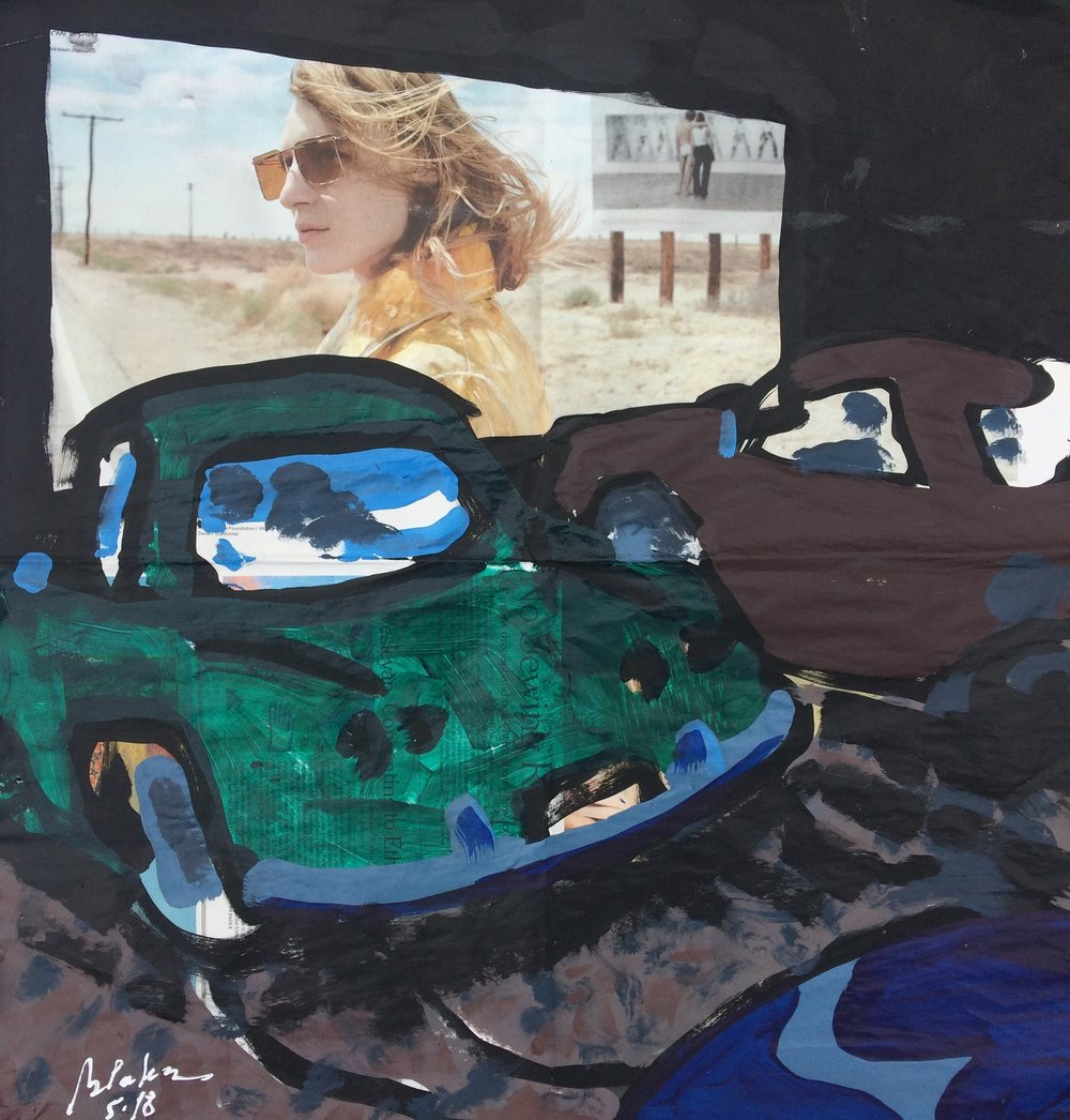 Drive-In Movies.JPG