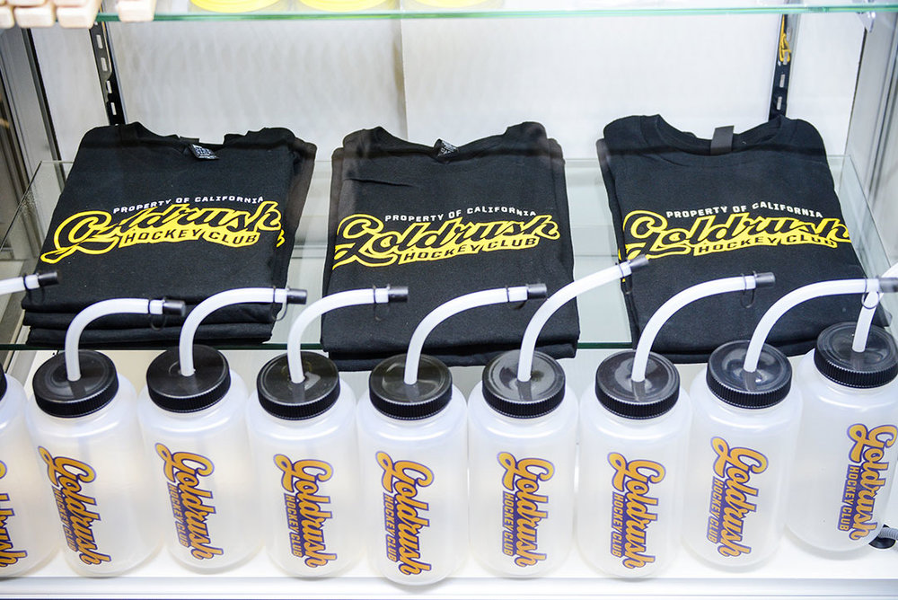 goldrush-hockey-water-bottles-tees.jpg