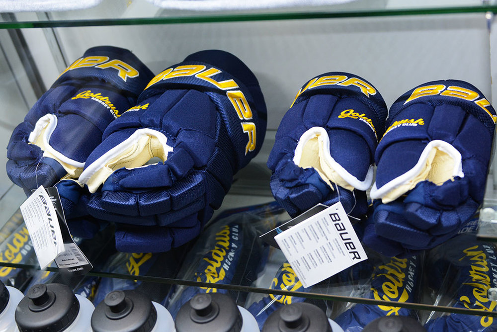 goldrush-hockey-gloves.jpg