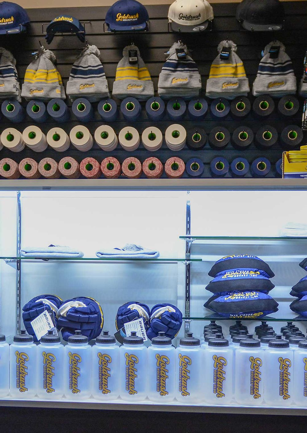 goldrush-hockey-pro-shop-5.jpg