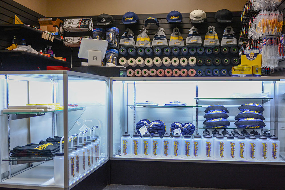 goldrush-hockey-pro-shop.jpg