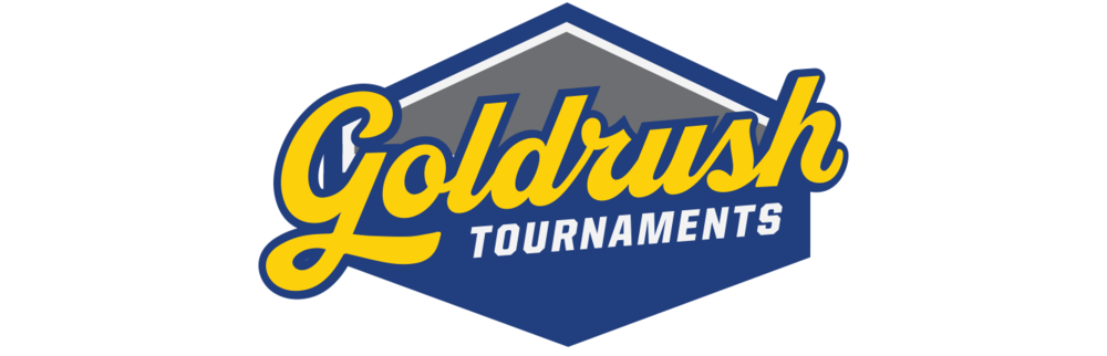 goldrush-tournament-logo.png