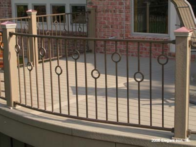 exterior-iron-4.jpg