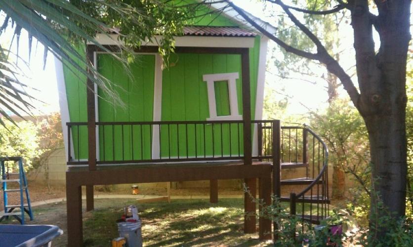 exterior-stairs-6.jpg