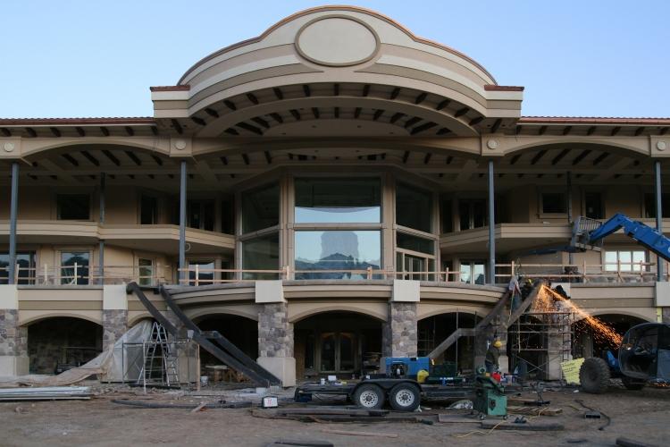 freestanding-open-riser-circular-3.jpg