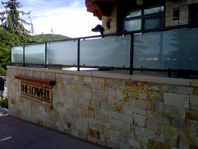 exterior-glass-3.jpg