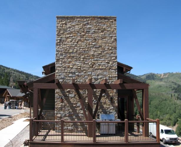timber-iron-4.jpg