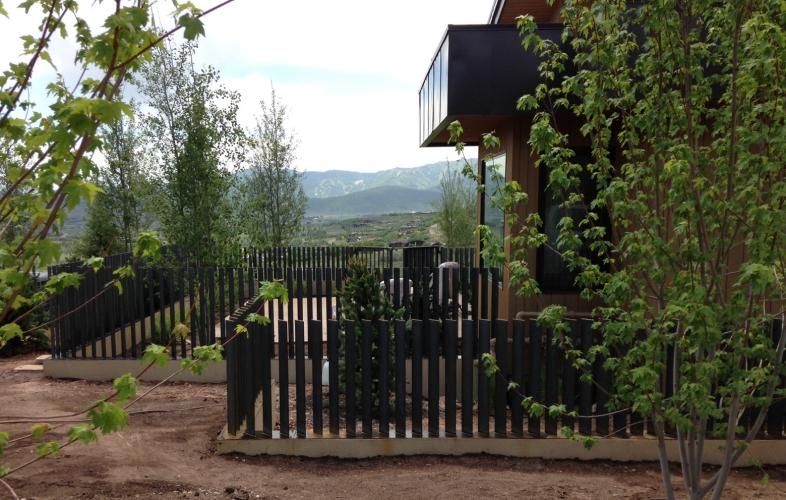 Exterior-Deer-Fence.jpg