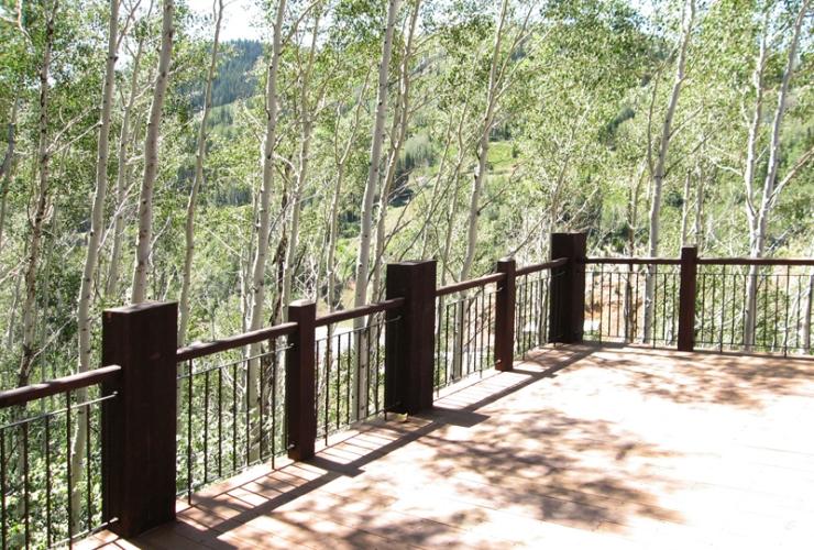 timber-iron-2.jpg
