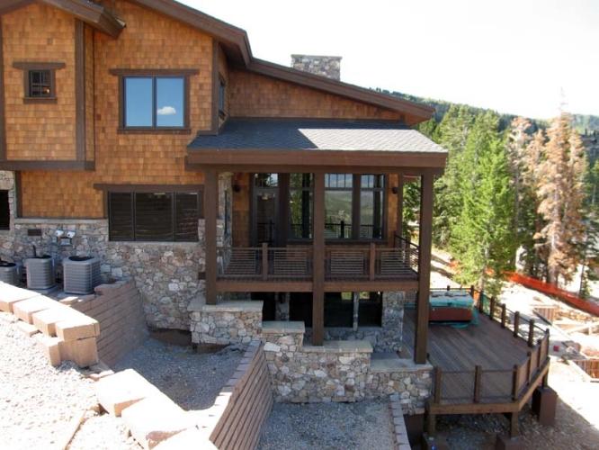 exterior-timber-and-iron-1.jpg