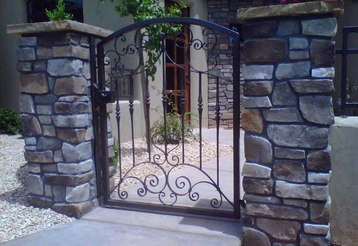 exterior-gate-49.jpg