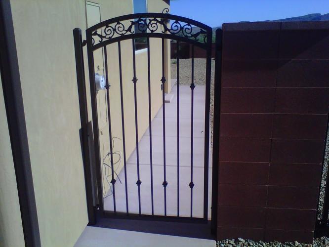 exterior-gate-47.jpg