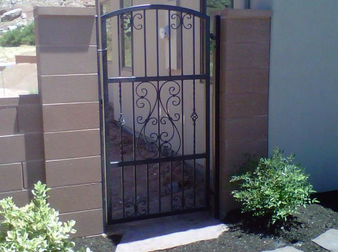 exterior-gate-46.jpg