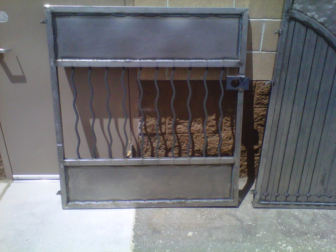 exterior-gate-41.jpg