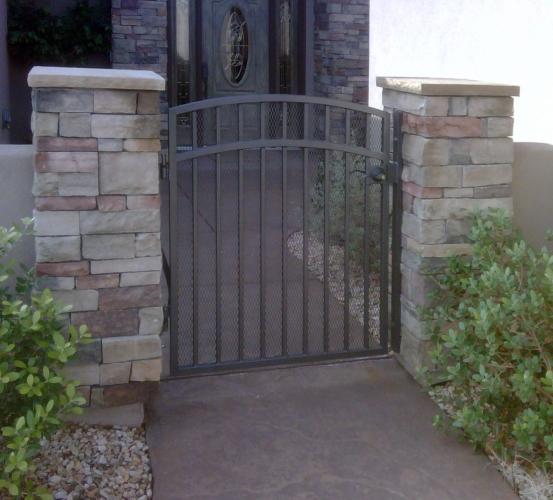 exterior-gate-40.jpg