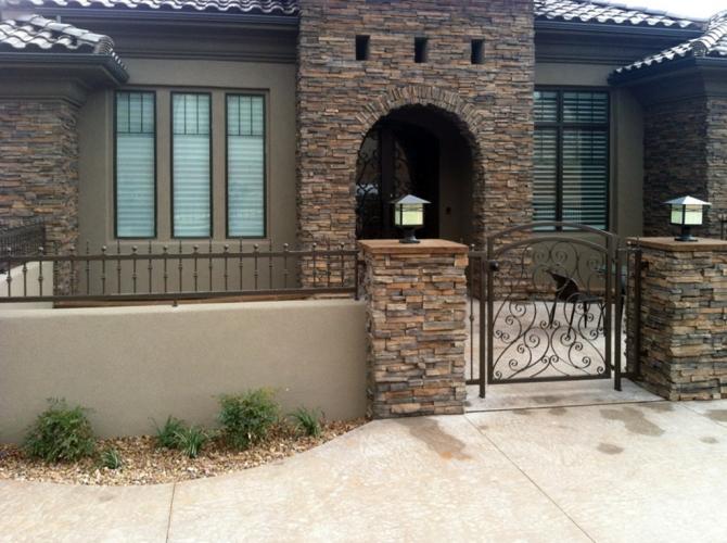 exterior-gate-31.jpg