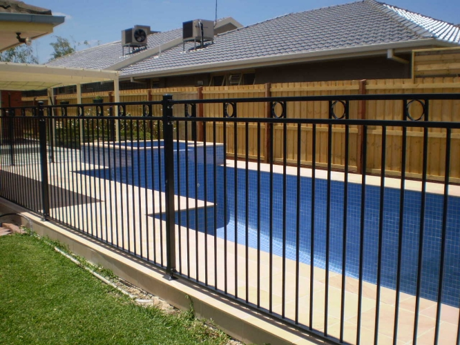 iron-fence-15.jpg
