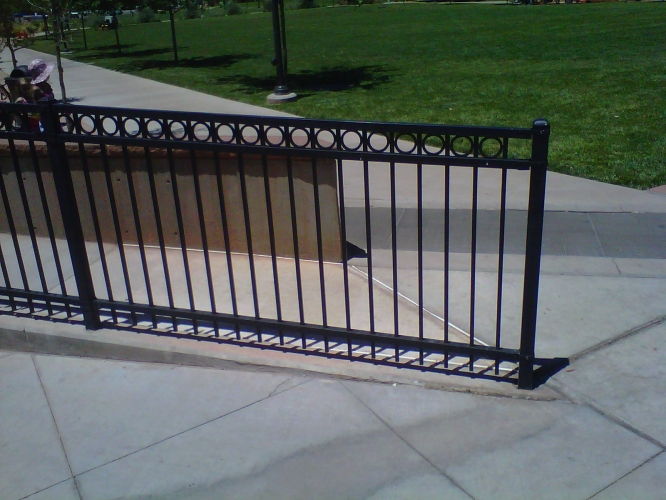 iron-fence-14.jpg