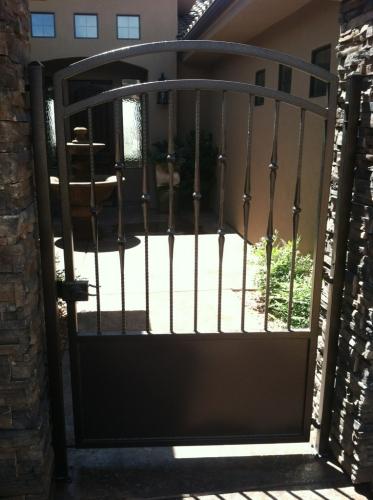 exterior-gate-23.jpg
