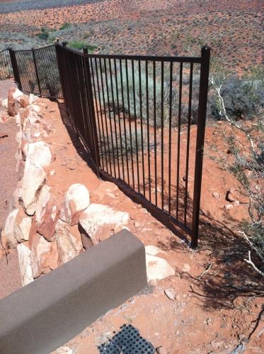 iron-fence-10.jpg