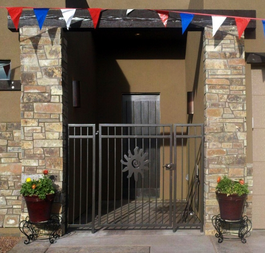 exterior-gate-19.jpg