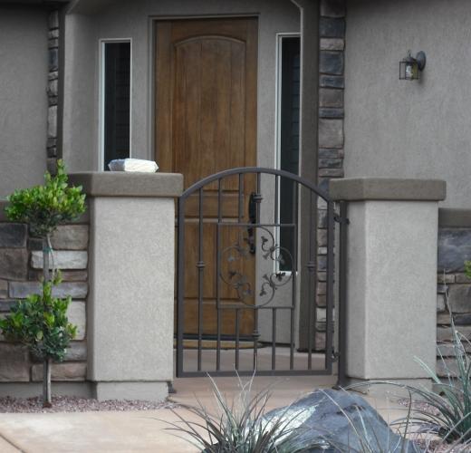 exterior-gate-15.jpg