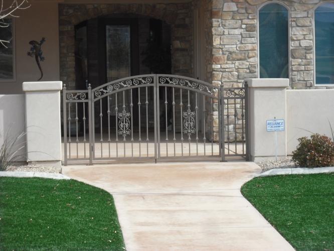 exterior-gate-8.jpg