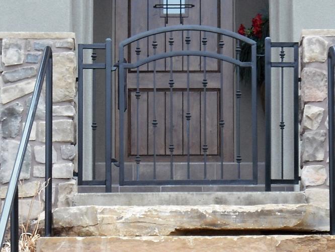 exterior-gate-7.jpg