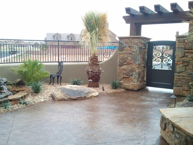 exterior-gate-6.jpg