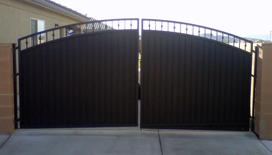 drive-gate-19.jpg