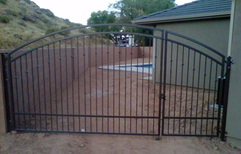 drive-gate-18.jpg