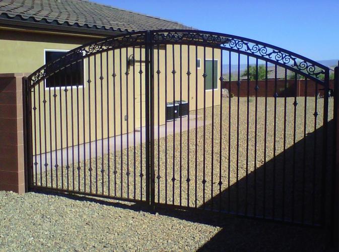 drive-gate-17.jpg