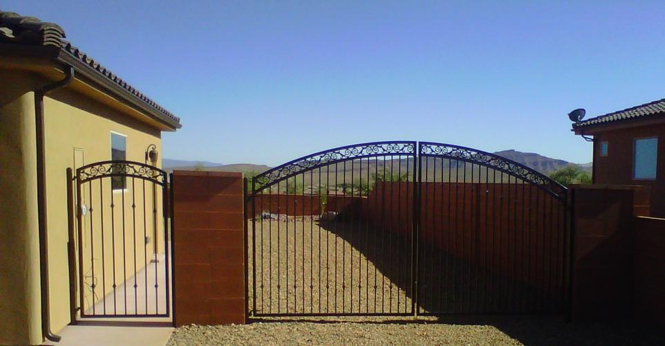 drive-gate-16.jpg