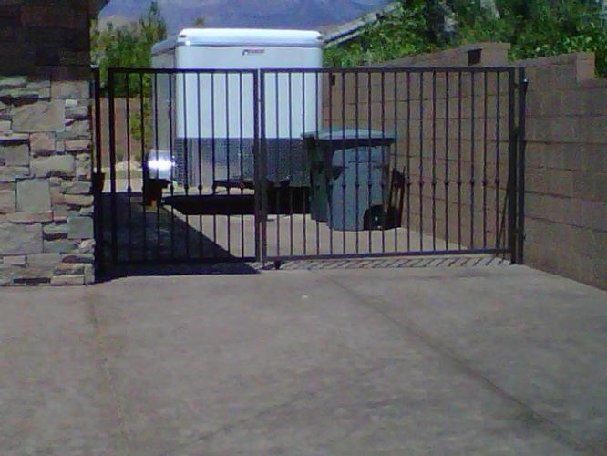 drive-gate-15.jpg
