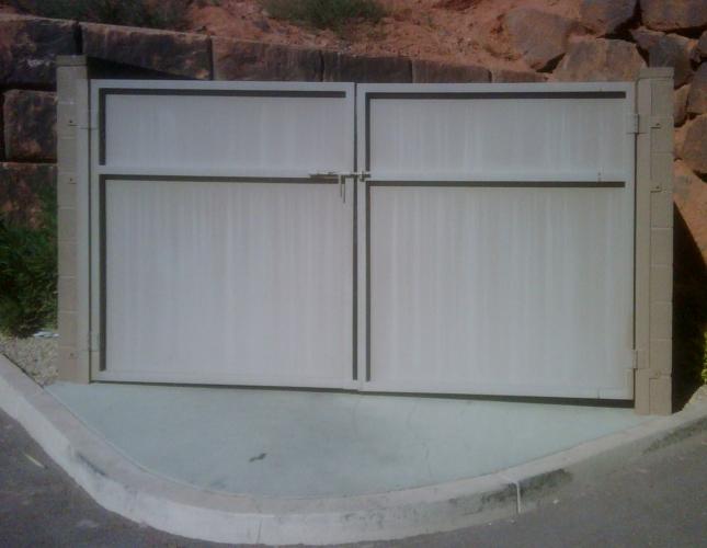 drive-gate-14.jpg