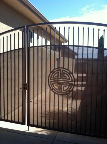 drive-gate-7.jpg