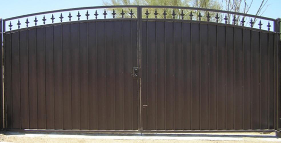 drive-gate-3.jpg