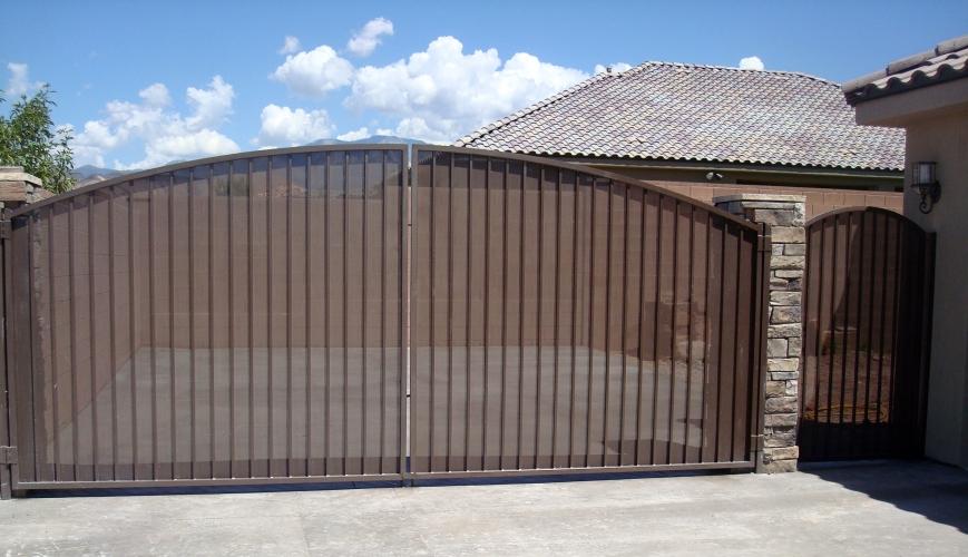 drive-gate-1.jpg
