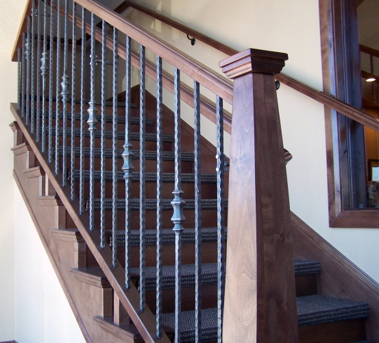 forged-iron-balusters.jpg