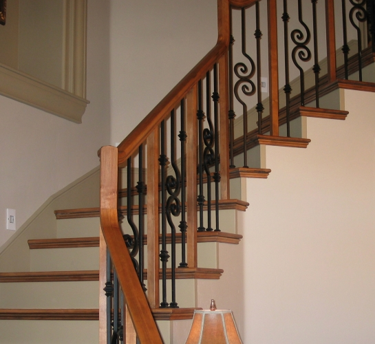 combo-mission-and-iron-balustrade.jpg