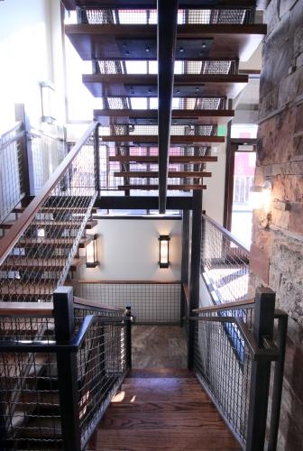 single-steel-stringer-open-riser-stair-2.jpg