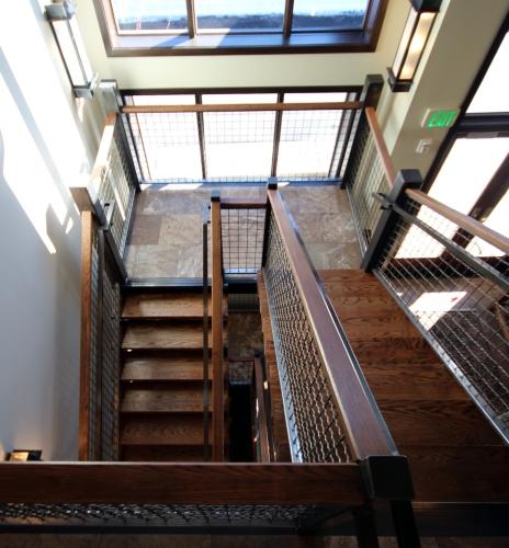 single-steel-stringer-open-riser-stair-1.jpg