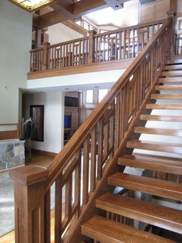 open-riser-wood-stair-2.jpg