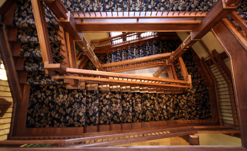 open-riser-steel-and-wood-stair-9.jpg