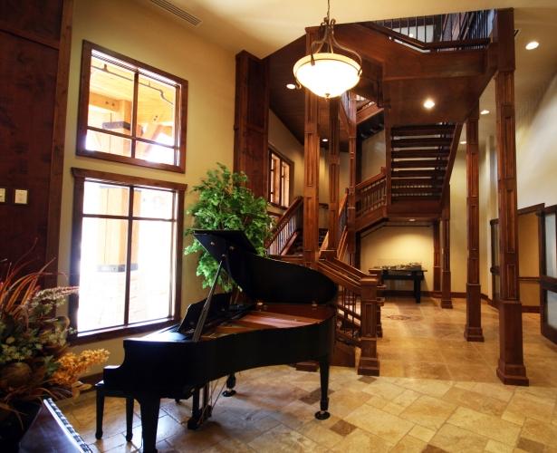 open-riser-steel-and-wood-stair-8.jpg